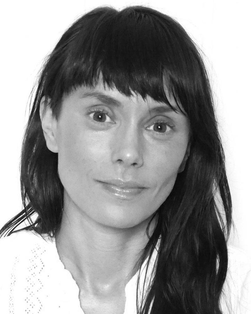 Gro Johanna Kalén