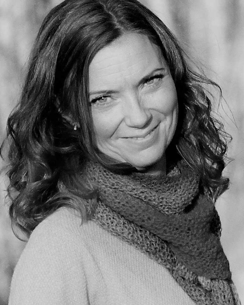 Helena Söderlund