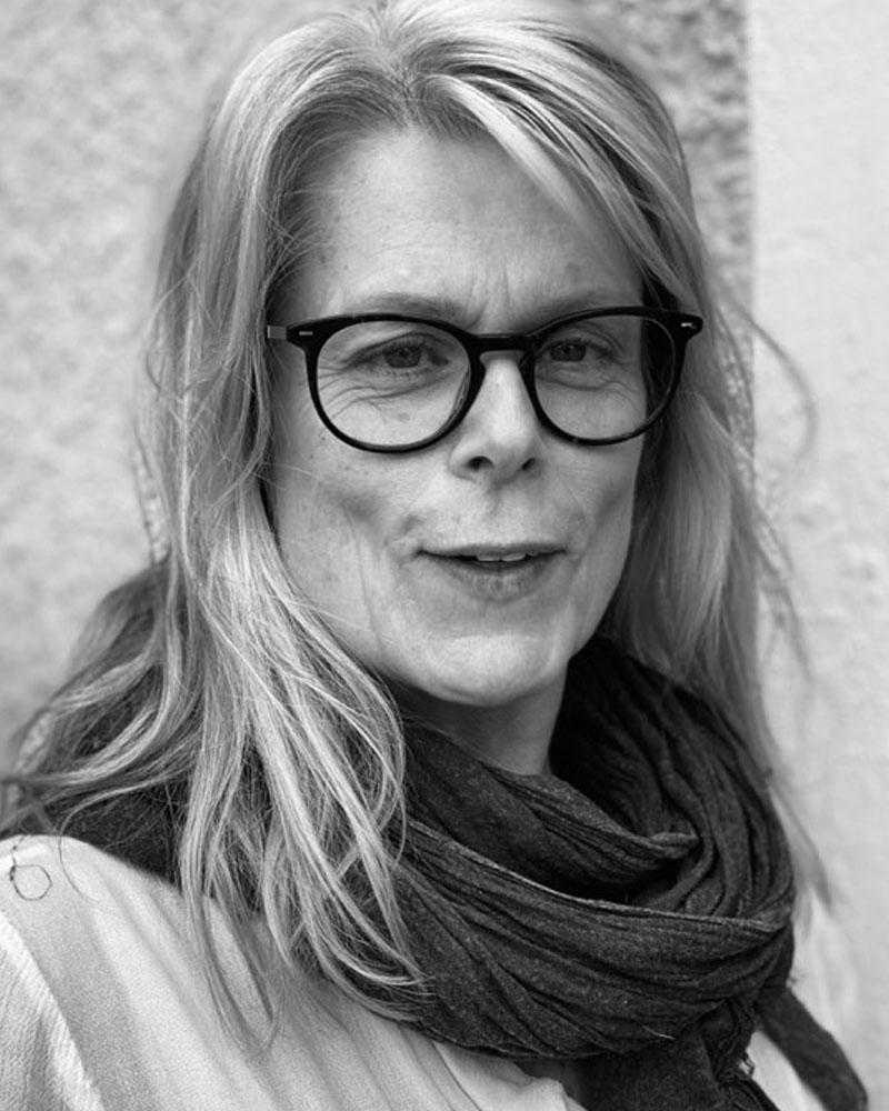 Marie Håkansson