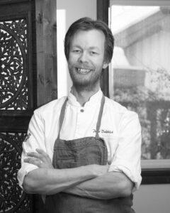 Peter Dahlbäck