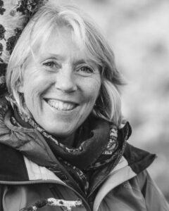 Ulla Alvarsdotter